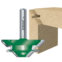 craft jointing router cutters