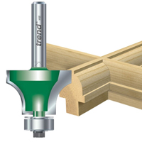 craft ovolo jointer & scriber cutters