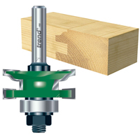 craft profile scriber router cutters