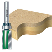 craft profiler router cutters