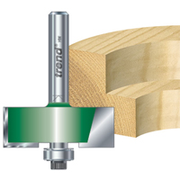 craft rebater router cutters