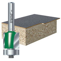 craft trimmer router cutters