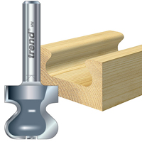 drawer pull cutters