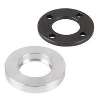 it bearings & spacers