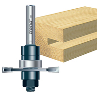 jointing router cutters