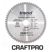 laminate floor sawblades
