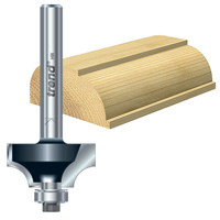trade ovolo router cutters