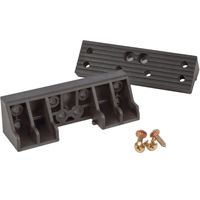varijig clamp guide accessories