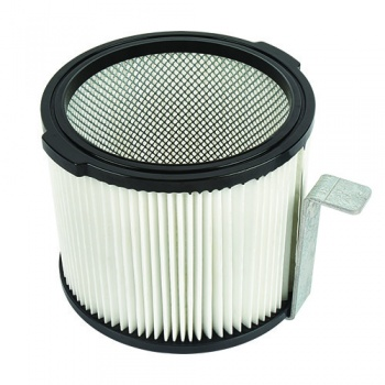T35/2 - Cartridge filter HEPA T35