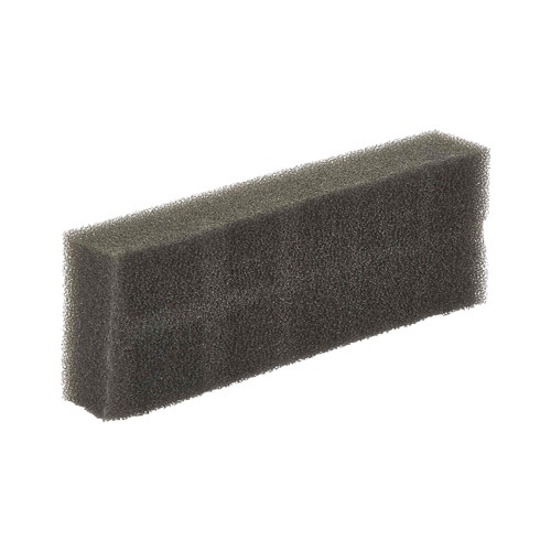 T35/6 - Carbon filter T35