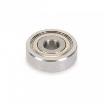 B63B - Bearing 1/4'' diameter 1/8'' bore