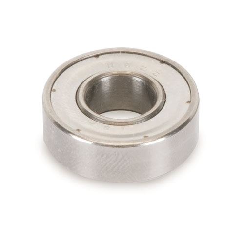 B182 - Bearing 18.2mm diameter 1/4'' bore