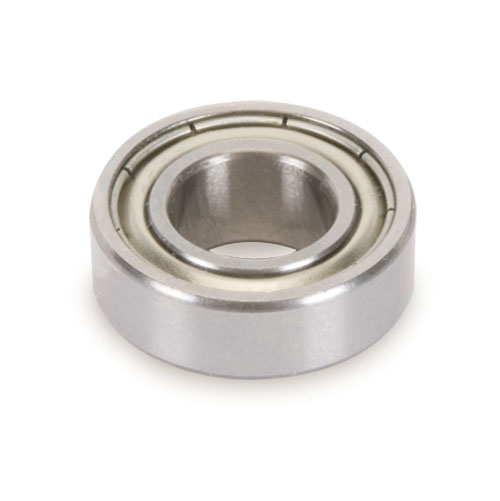 B29 - Bearing 29mm diameter 12mm bore