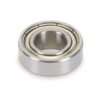 B210 - Bearing 21mm diameter 12mm bore