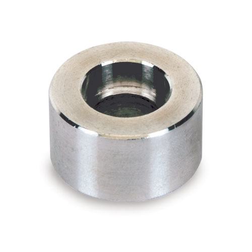 BR/413 - Bearing ring 12.7mm bore