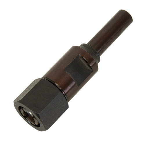 CE/88 - Collet extension 8mm shank 8mm collet