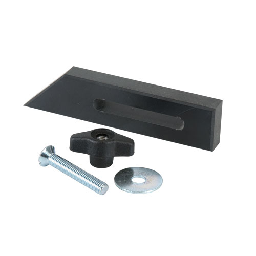 CJ/LSK - Length stop kit COMBI1001