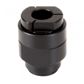 956926Z - Collet for Hitachi TR12 1/2 inch