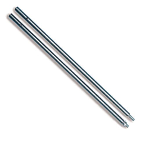 ELLIPSEJ/1 - Extension bar 500mm x 12.7mm