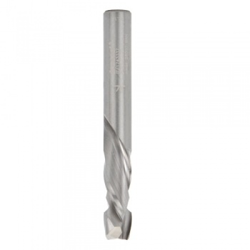 IT/1743359 - Solid tungsten up and down spiral two flute 12mm diameter