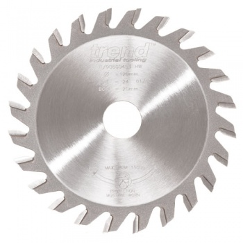 IT/95600453 - DMAX Conic Scoring sawblade 120X20X3.2X24T