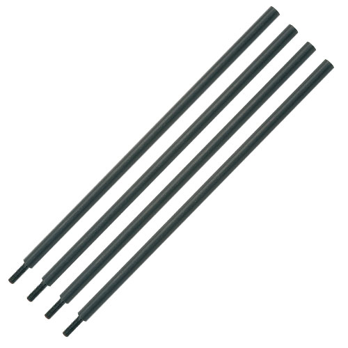 N/COMPASS/AEX - Router Compass 8mm extension Bars