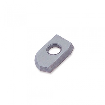 RB/M - Rota-Tip blade R6.35mm 1 off