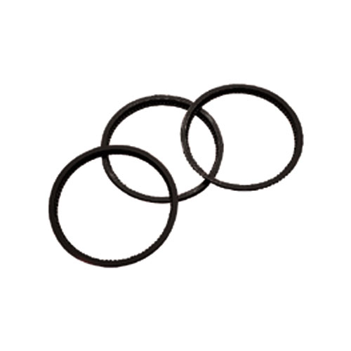 RBTRNG22/10 - Routabout Ring Set 22mm 10 Off