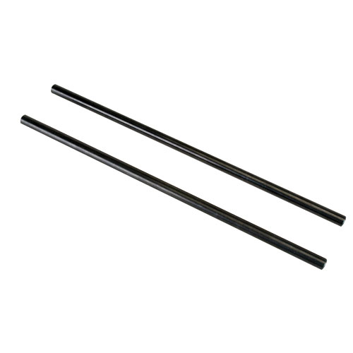 ROD/10X500 - Guide rods 10mm x 500mm (Pair)