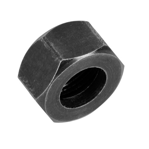 ANUT/33/1 - Arbor nut for 33/1 M12x1.0