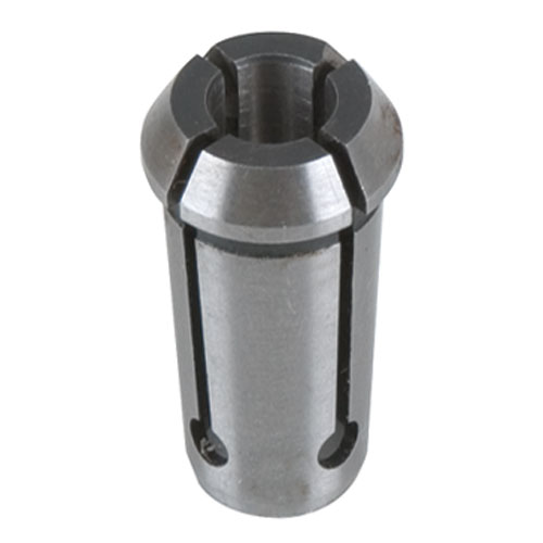 CLT/T10/635 - Collet T10/T11 router 6.35mm (1/4)