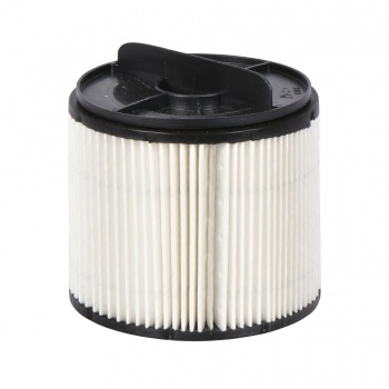 T31/2 - Cartridge filter HEPA  T31