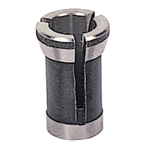 CLT/T4/635 - Collet 6.35mm (1/4'') T4