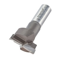 105/30X1/2TC - Router machine bit