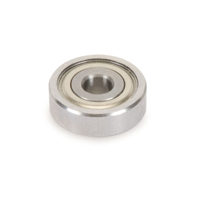 B14A - Bearing 14mm diameter 3/16'' bore