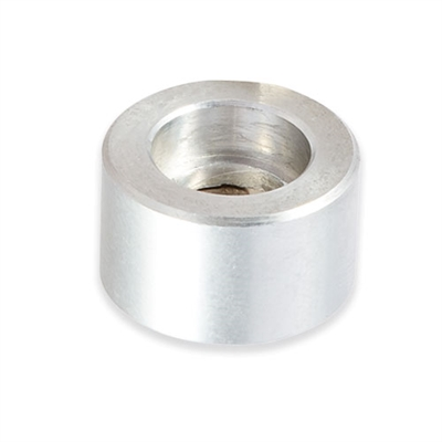 BR/206 - Bearing ring 12.7mm bore