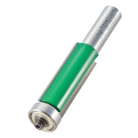 C117BX1/2TC - Guided trimmer 19.1mm diameter