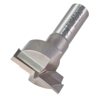 C250X1/2TC - Router machine bit