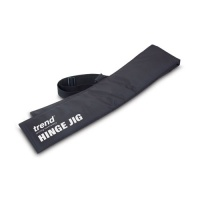 CASE/HJ/A - Fabric carry case for H/JIG/A