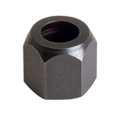 CLT/NUT/T2 - Collet nut for T2