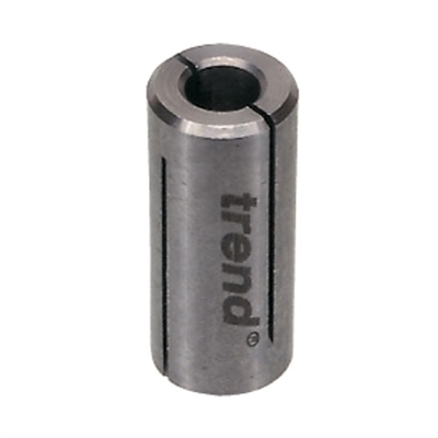 CLT/SLV/3263 - Collet sleeve 3.2mm to 6.35mm