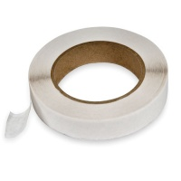 DS/TAPE - Double-sided tape 19mm x 50 metre