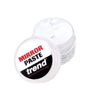 DWS/MP/40 - Mirror Paste 40gm