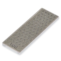 FTS/TS/R - Fast track taper roughing stone
