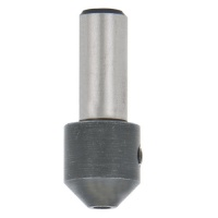 IT/2039557 - 2039-Chuck adapter drill 4.0mm diameter