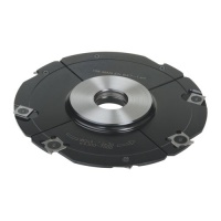 IT/7220107 - Adjustable Groove Cutter With Scorers 4-7.5mm