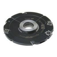 IT/7220301 - Adjustable Groove Cutter With Scorer 4-15.5mm