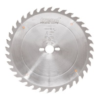 IT/90101796 - MW-Rip & Cross Cut  sawblade 350X30X36T