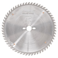 IT/90105806 - Trimming and Sizing sawblade 300X30X96T