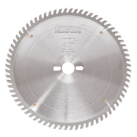 IT/95006306 - DMAX DS -Trim and Size sawblade 350X30X3.5X108T